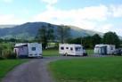Caravan site 2